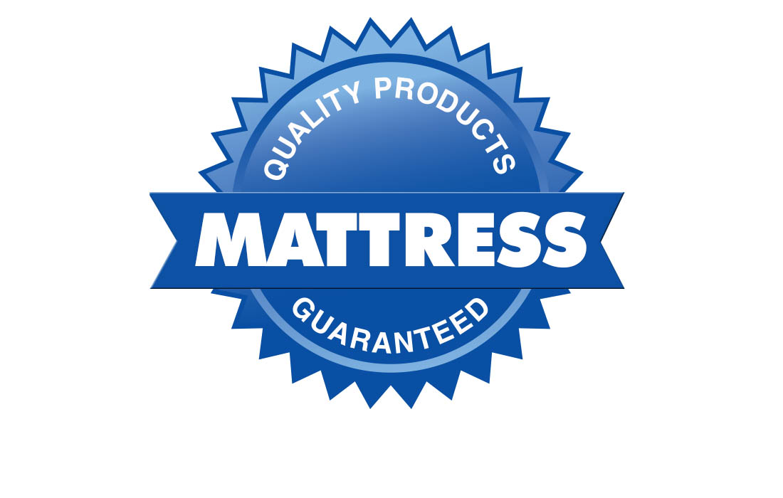 Mattresses Mirae Joint Stock pany