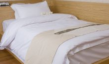 Hotel Bedding Single Set